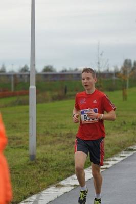 Florian Koopmans