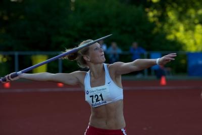 Jelle Swanenberg